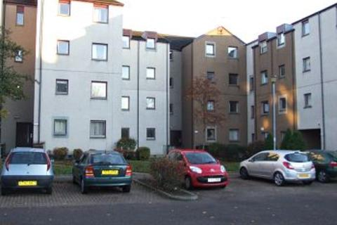 2 bedroom flat to rent - Headland Court, Aberdeen, AB10 7HL