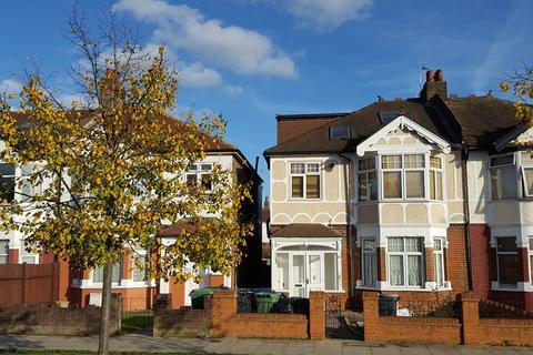 1 bedroom property to rent - Hanger Lane, London