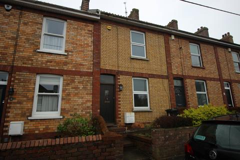 2 bedroom terraced house to rent - Pows Road, Kingswood, BRISTOL BS15
