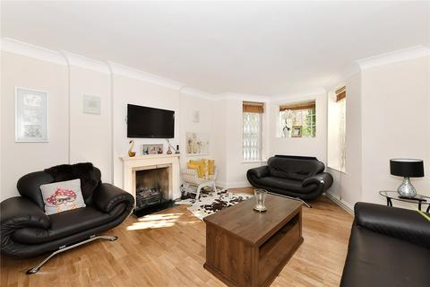 1 bedroom flat for sale - Adelaide Court, Abbey Road, St John's Wood