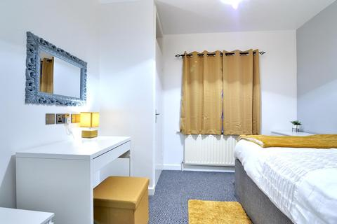 1 bedroom flat to rent - Langton Close, Sunderland, Tyne and Wear, SR4