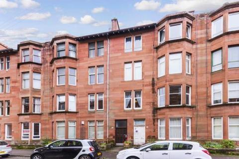 1 bedroom flat to rent - 233 Ledard Road, Glasgow, G42