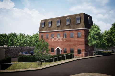 1 bedroom flat for sale - Sherbourne House, 71 Collingwood Road, Witham