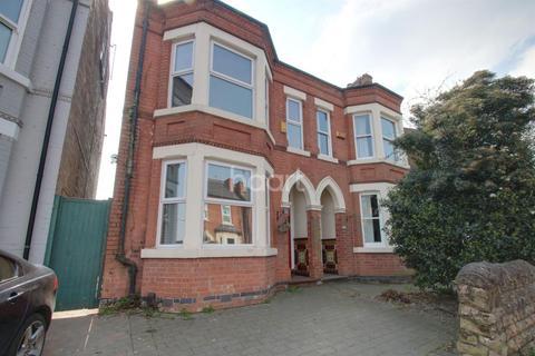 4 bedroom semi-detached house for sale - Trent Boulevard, West Bridgford, Nottinghamshire