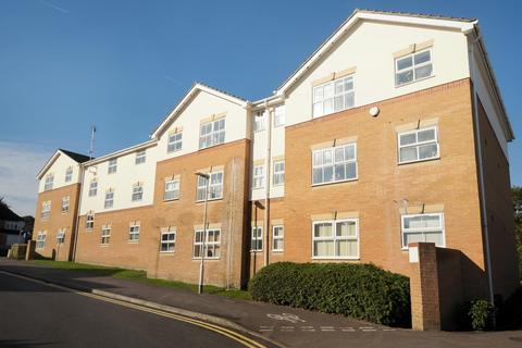 2 bedroom apartment to rent - Elm Park, Reading, RG30