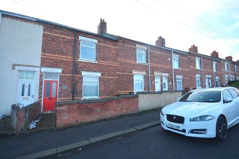 3 bedroom terraced house for sale - South Terrace, Hordon, SR8