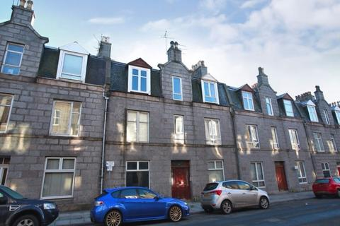 1 bedroom flat to rent - Wallfield Place, Rosemount, Aberdeen, AB25 2JQ
