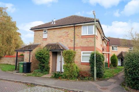 1 bedroom maisonette for sale - Abingdon, Oxfordshire, OX14