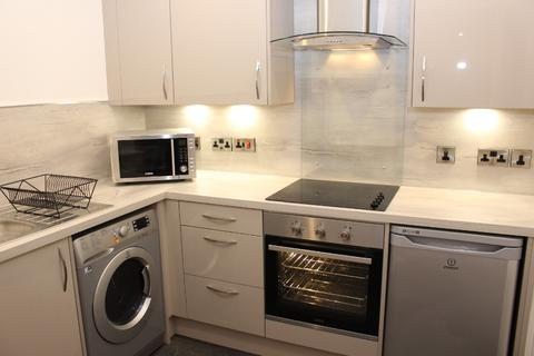 1 bedroom flat to rent - Commercial Street, The Shore, Edinburgh, EH6 6LT
