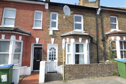 4 bedroom terraced house to rent - Troughton Rd, Charlton