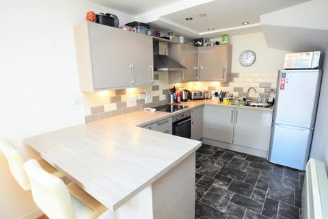 3 bedroom maisonette for sale - Waterloo House, Newcastle Upon Tyne