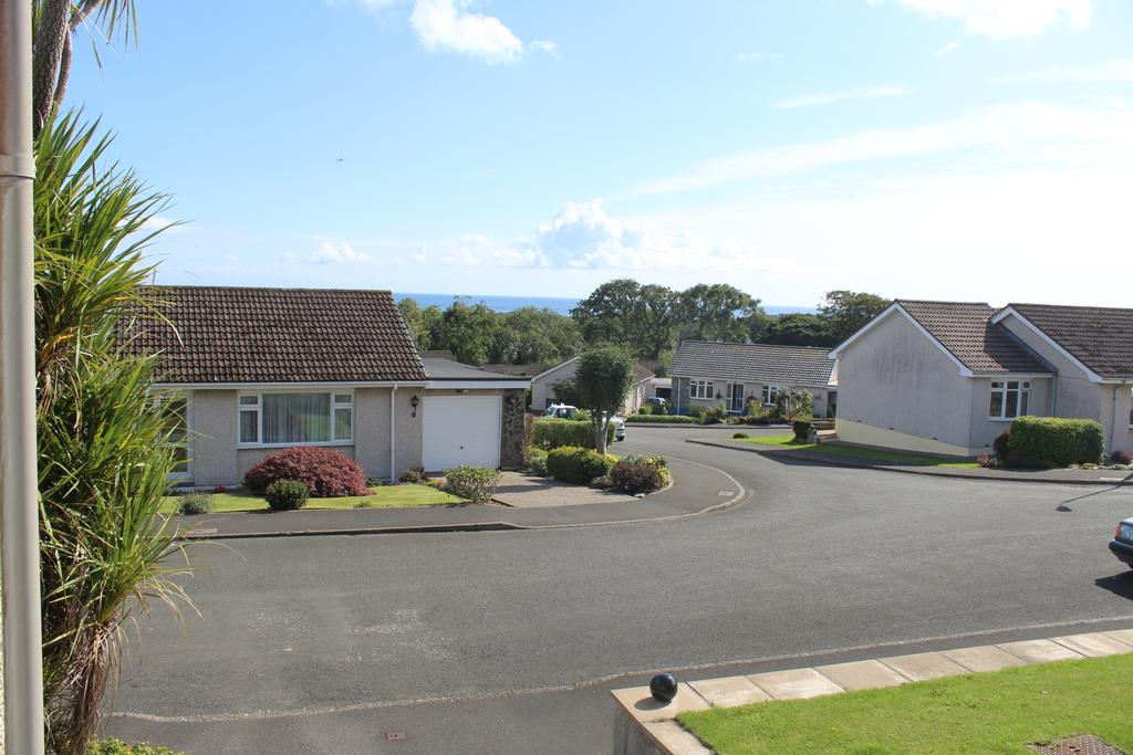 Ballacriy Park Colby Isle Of Man Im9 3 Bed Bungalow 163