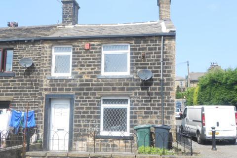2 bedroom cottage to rent - Main Road, Denholme BD13