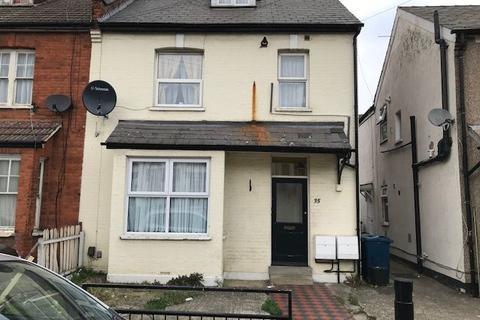 2 bedroom duplex for sale - Graham Road, Wealdstone HA3