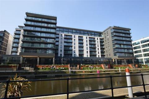 1 bedroom flat for sale - Chadwick Street, Hunslet, Leeds, LS10 1NG