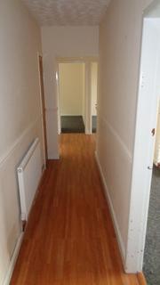 2 bedroom flat to rent - sisefield road, kings norton, birmingham B38