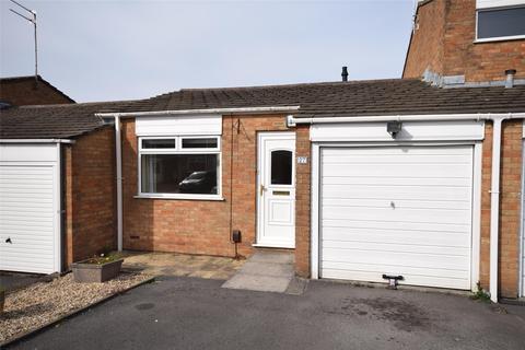 2 bedroom property to rent - Park View, Kingswood, BRISTOL, BS15