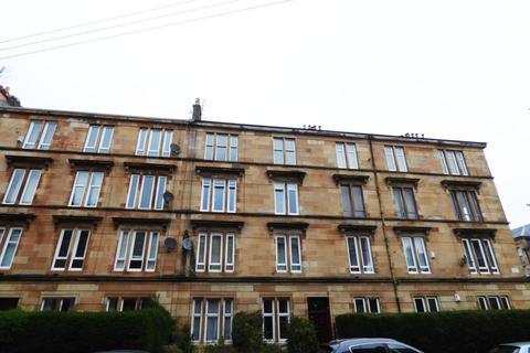 3 bedroom flat to rent - Roslea Drive, Dennistoun, Glasgow, G312RT