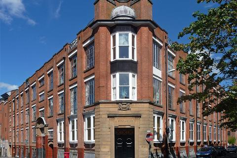 2 bedroom apartment for sale - The Pick, Wellington Street, Leicester, LE1
