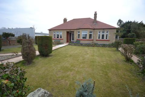 4 bedroom detached house to rent - Salters Road, Wallyford, East Lothian, EH21 8JX