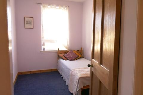 1 bedroom house share to rent - Loaning Road, Restalrig, Edinburgh, EH7 6JG