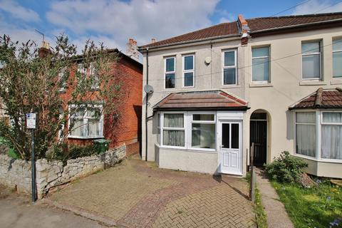 3 bedroom semi-detached house for sale - Swaythling, Southampton