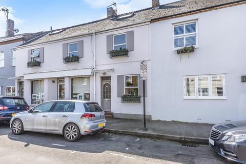 4 bedroom house to rent - Windsor, SL4, SL4