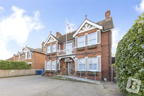 12 bedroom detached house for sale - Baddow Road, Chelmsford, Essex, CM2