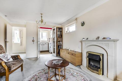 2 bedroom retirement property for sale - Aylesbury, Buckinghamshire, HP19