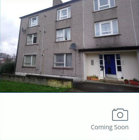 2 bedroom flat to rent - Catto Crescent, Peterhead, AB42
