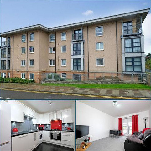2 bedroom apartment for sale - Bannermill Place, Aberdeen, AB24
