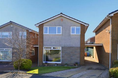 4 bedroom detached house for sale - 4 Kelvin View, Torrance, G64 4HQ