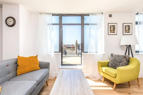 2 bedroom flat for sale - Russell House, Brighton, BN1
