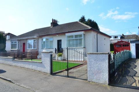2 bedroom bungalow for sale - Peebles Drive, Rutherglen, Glasgow, G73 3JX