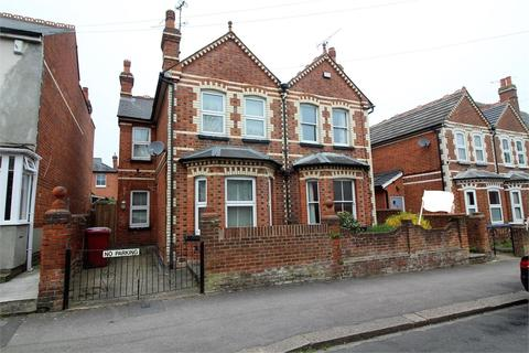 3 bedroom semi-detached house for sale - Wantage Road, READING, Berkshire