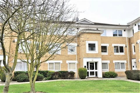 2 bedroom flat to rent - Grange Court, Wood Street, Chelmsford, Essex