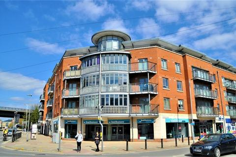 2 bedroom flat for sale - Victoria Court, New Street, Chelmsford, Essex