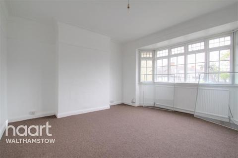 2 bedroom flat to rent - Forest Road, Walthamstow