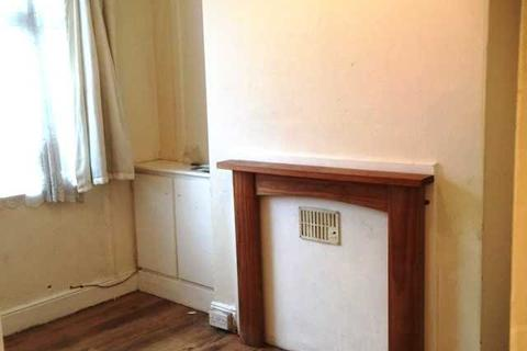 2 bedroom terraced house to rent - Brown Street, Parkfields, Wolverhampton