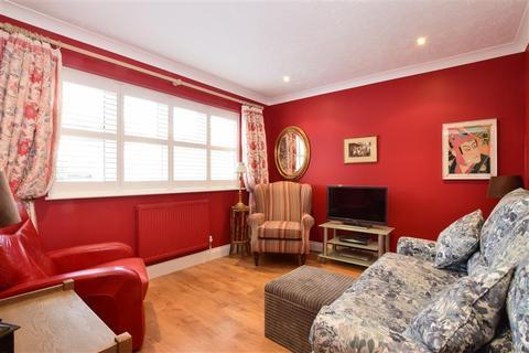 4 bedroom detached house for sale - Eileen Avenue, Saltdean, Brighton, East Sussex