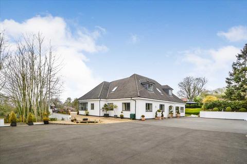 5 bedroom detached house for sale - Ridge Lane, Radcliffe On Trent, Nottingham