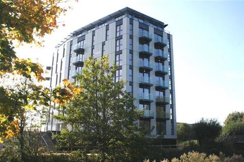 2 bedroom apartment to rent - Fifth Floor Apartment, Century Tower, Central Chelmsford