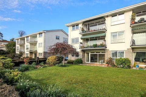 1 bedroom apartment for sale - Riverside, Embankment Road, Kingsbridge, Devon, TQ7