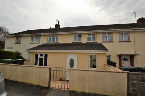 4 bedroom terraced house for sale - BARNSTAPLE, Devon