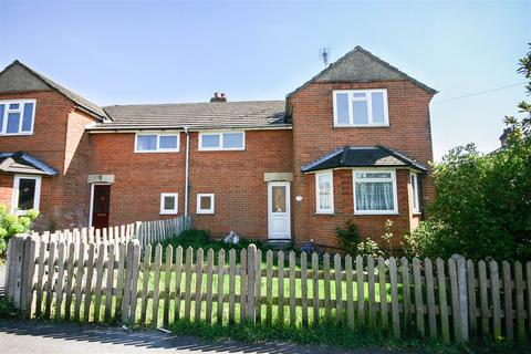 4 bedroom semi-detached house to rent - Freshfield Road, Freemantle, Southampton