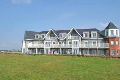 2 bedroom apartment for sale - Atlantic Rise, Crooklets Road, Bude