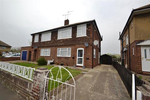 3 bedroom semi-detached house for sale - Montrose Road, Bedfont