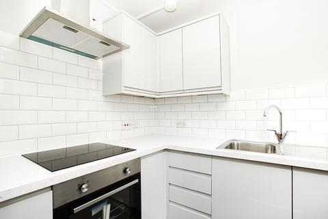 2 bedroom flat to rent - St. Georges Road, St. Georges Cross, Glasgow, G3 6JR