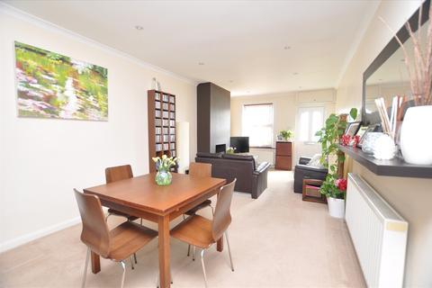 2 bedroom terraced house for sale - Jubilee Terrace, Broomfield Road, Chelmsford