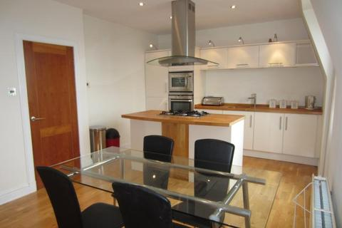 3 bedroom semi-detached house to rent - Royal Court, Aberdeen, AB15